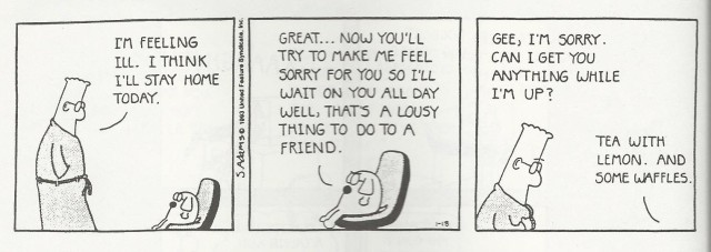 scott-adams-dilbert-not-feeling-well