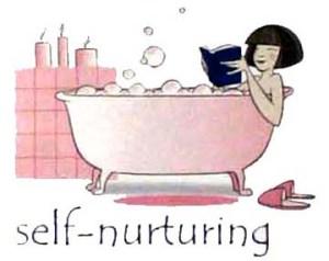 selfnurturing1