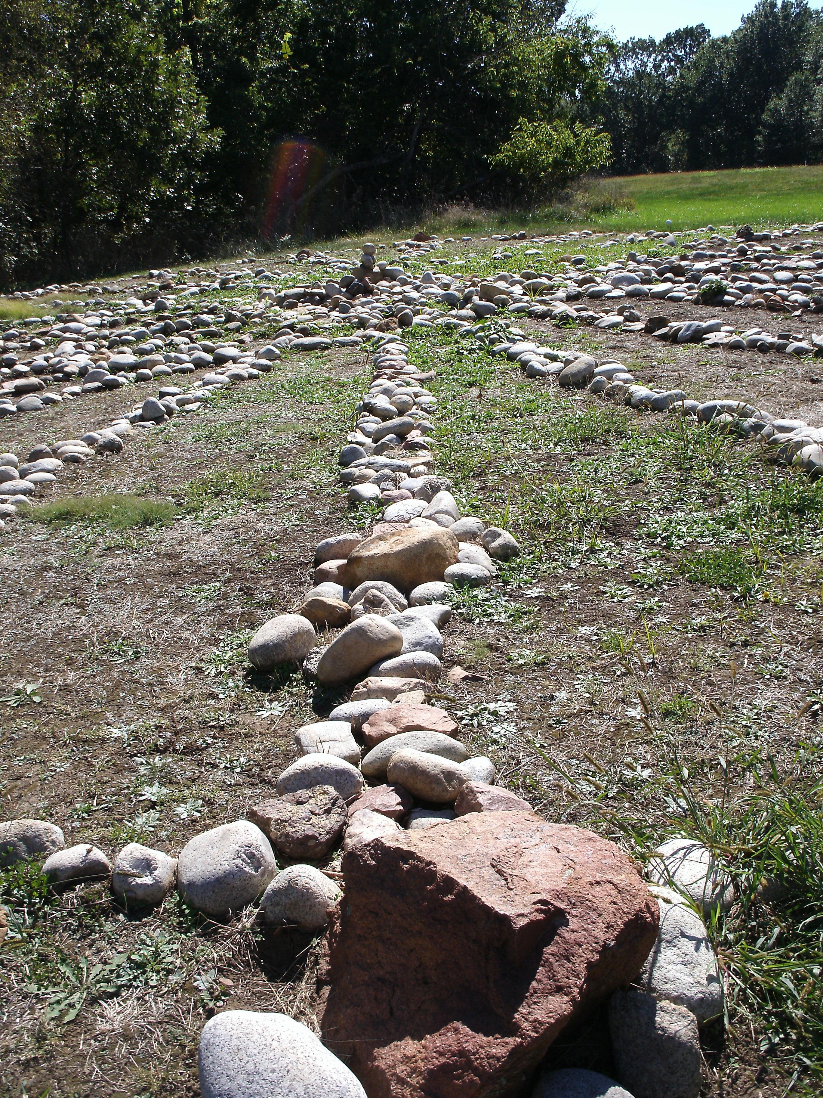 Sacred Navigator Blending the sacred and science for Intuitive Living – Medicine Wheel Garden Plans